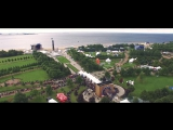 VK Fest 2018 | 28–29 июля | Парк 300-летия СПб