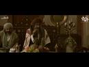 مسلسل الإمام ـ احمد بن حنبل ـ الحلقة 6 السادسة كاملة HD The Imam Ahmad Bin