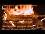 Свечи. @Юрий Гарин #душа #свечи #свечадуши #La_Cre... Купить свечи в Казани 16.09.2017