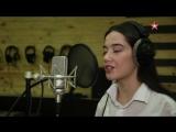 ✨С 1 по 7 января зрители телеканала «Звезда» увидят всероссийский вокальный конкурс «Новая Звезда»✨