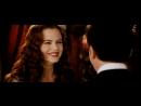 Nicole Kidman Ewan McGregor - Come What May (2001)