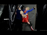 Piper perri - девушка супермен (лесбиянки зрелые юные межрассовое инцест milf teen)