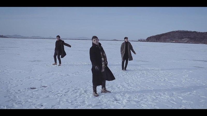 [Official Video] VAMPY X PO$H - WAY UP (feat. Kli$h Aki)