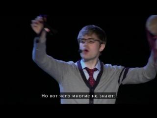 порно русское куни студентке