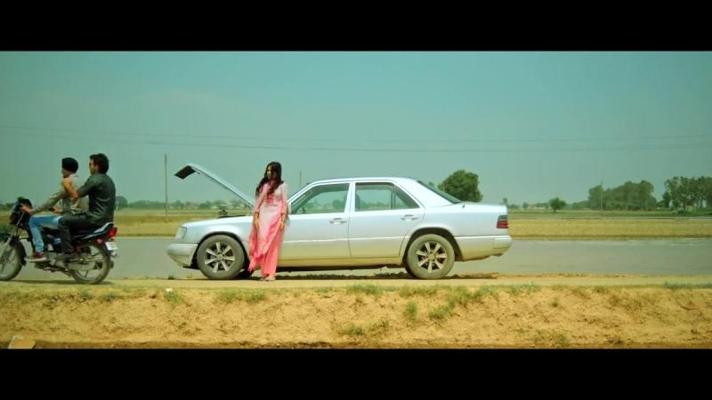 Dangar_Doctor_Jelly_2017_Punjabi info 720p HD.mp4