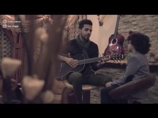 دمج جديد لأغنية يا ليلي مع ديسباسيتو || زين أبو دقة ونور رضوان ( Balti Ya Lili )+(Despacito)