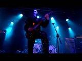Carach Angren 2010 12 18 (20:29:56) @ Metal Meeting Effenaar Eindhoven Part 1/3