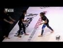 Gabby McComb vs Erin Blanchfield final EBI_bjf 12 noGIGIRLS