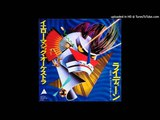 Yellow Magic Orchestra - Rydeen (1979)