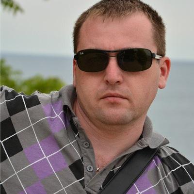 Алексей Лубнин