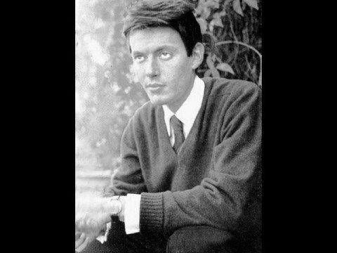 Fabrizio De Andrè - La Domenica Delle Salme