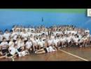 Проект ЗОЖигай! в школе №13