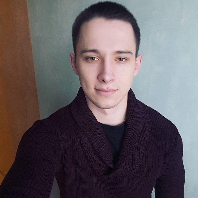 свитера вязать спицами схемы фото