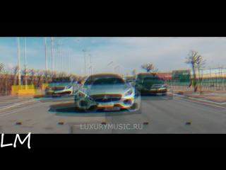L U X U R Y _ M U S I C ♛ # 9