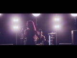 www.VDyoutube.com-The Dirty Youth - -Fight- - Official Music Video