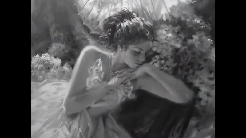 ❃ Моцарт - Реквием по мечте (Панихида) ❃