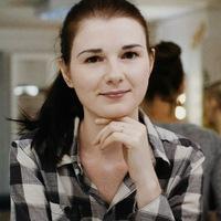 Дарья Киселёва