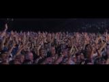 Jeff Lynnes ELO - Wembley Or Bust (2017)