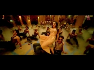 Bulbul Video SongHey BroShreya Ghoshal, Feat. Himesh ReshammiyaGanesh Acharya