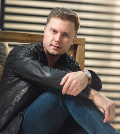 Михаил Фотиев