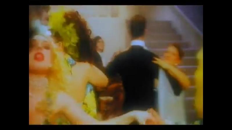 Army Of Lovers - La Plage De Saint Tropez
