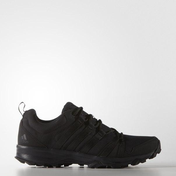 Обувь для активного отдыха TraceRocker