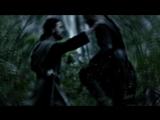 Ragnar &amp Athelstan