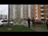 Балашиха 360° — Live