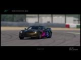 Gran Turismo™SPORT Chevrolet