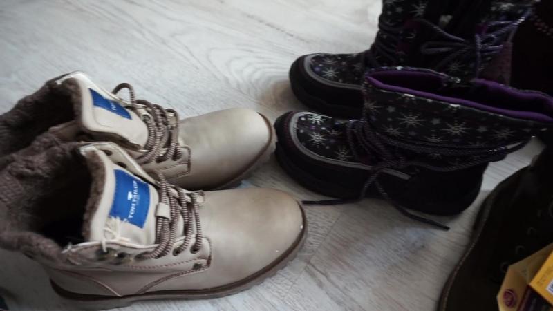 сток детской обуви микс брендов 👟Bama 👟Adidas 👟Geox 👟s. Oliver