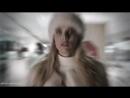Scream queens nerve chanel oberlin American Horror Story vine