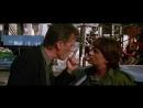Каково быть полицейским. Отрывок из фильма Напролом 1991 года Full-HD 1080p актерская игра 90-е джеймс вудс