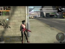 Valmonella IN_Forcer of San Paro/Вальмонелла - Направляющая Сан Паро(Часть 2)