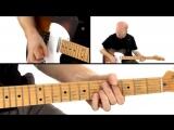 Essentials Funk Rhythm Guitar (Oz Noy).mp4