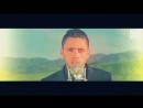 BABYLONE Kahlete Laâyoune Official Music Video بابيلون كحلت لعيون
