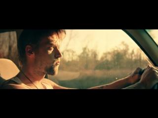 ◄My Father Die(2016)Смерть моего отца*реж.Шон Броснан