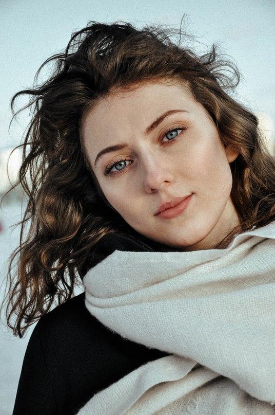 Анна Юдина | Барнаул