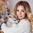 Oksana Levkina фото #29