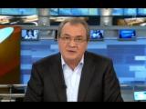 Валерий Фадеев об исламе и терроризме