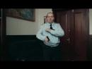 2yxa_ru_Policeyskiy_s_Rublyovki_samooborona_d3c1274922c584aa380a1f2cd3a7072a (online-video-