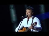 Евгений Дятлов - Одинокий гитарист