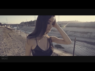 Jo Cohen Sex Whales - We Are _ NEW HINDI SONG (Music Video)