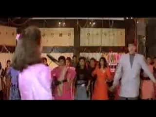 (Вражеское время (Жестокая пора) / Dushman Zamana) - Mohabbat Ki Kitabon Mein