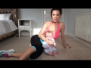 Exercise with Baby - Emma Glover