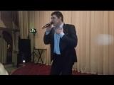 Аркадий Кобяков - Всё позади (Тюмень, 13.02.2015)