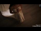 Selena Gomez - Hands to myself (Перевод)