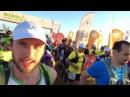 ЖЕСТЬ Обзор СЛОЖНЕЙШЕГО 110 км марафона GRUT T100 Путь IRONMAN