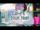 HOW TO LOFI HIP HOP