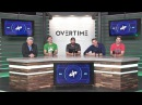 Overtime | Episode 1 | Dude Perfect