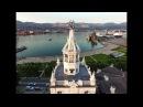 Самый красивый клип о Новороссийске - Лето